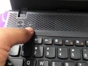 Công nghệ thông tin - Cách truy cập vào BIOS trên máy tính xách tay phổ biến