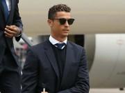 """Bóng đá - Thuyết âm mưu Ronaldo đòi rời Real: Vòi tiền, hay bị """"phản bội""""?"""