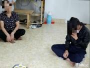 An ninh Xã hội - Thầy giáo bị tố nhiều lần quan hệ với nữ sinh nhận hình thức kỷ luật