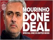Chelsea tấn công Morata: Chuyên cướp sao bự trước mũi MU - ảnh 15