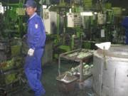 Tài chính - Bất động sản - Đi lao động nước ngoài: Tranh giành hợp đồng, người lao động lãnh đủ