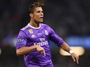 Bóng đá - Real bạc tình, siêu cò nắn gân: Ronaldo có cả tá đề nghị
