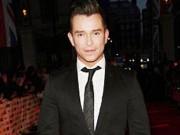 An ninh Xã hội - Bí ẩn cái chết của ngôi sao đồng tính nhóm nhạc Boyzone