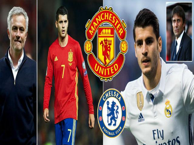 Chelsea giữ Conte bằng tiểu Pirlo, dự phòng bằng Enrique - ảnh 3