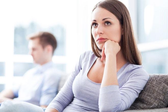 Chán chồng - căn bệnh thời hiện đại của phụ nữ - ảnh 1