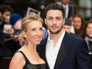 Cưới chồng trẻ kém 23 tuổi, đạo diễn  50 sắc thái  vẫn mặn nồng vì sao?