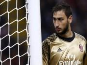 """Bóng đá - Chuyển nhượng Real: Bị Juventus phá đám vụ """"Tiểu Buffon"""""""