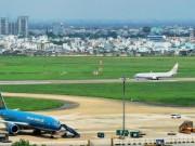 Tin tức trong ngày - Thủ tướng kết luận về sân golf trong sân bay Tân Sơn Nhất