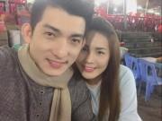 Vừa tố Phi Thanh Vân níu kéo, Bảo Duy muốn cưới tình mới ngay?