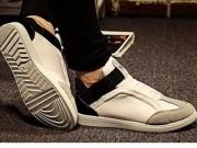 Bí quyết chọn giày quý ông nào cũng nên biết