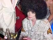 """Dấu hỏi lớn quanh cái chết bí ẩn của  """" ông hoàng nhạc Pop """"  Michael Jackson"""