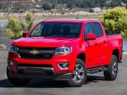 Tư vấn - Đề xuất tăng thuế/phí xe bán tải: Trăm dâu đổ đầu... người tiêu dùng