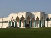 Ảnh: Từ đói ăn, Qatar lột xác thành nước siêu giàu