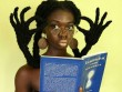 Giật mình trước mái tóc kỳ quái của người đẹp Châu Phi