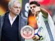 """Messi cũng ma mãnh, sao chỉ mắng """"tiểu Buffon"""" Donnarumma? - ảnh 21"""