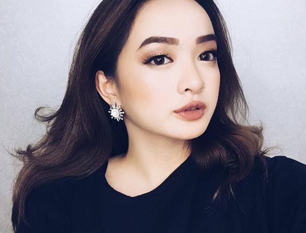 """Gái 18 Kaity Nguyễn phổng phao """"vượt mặt"""" Thủy Top, Elly Trần - 5"""
