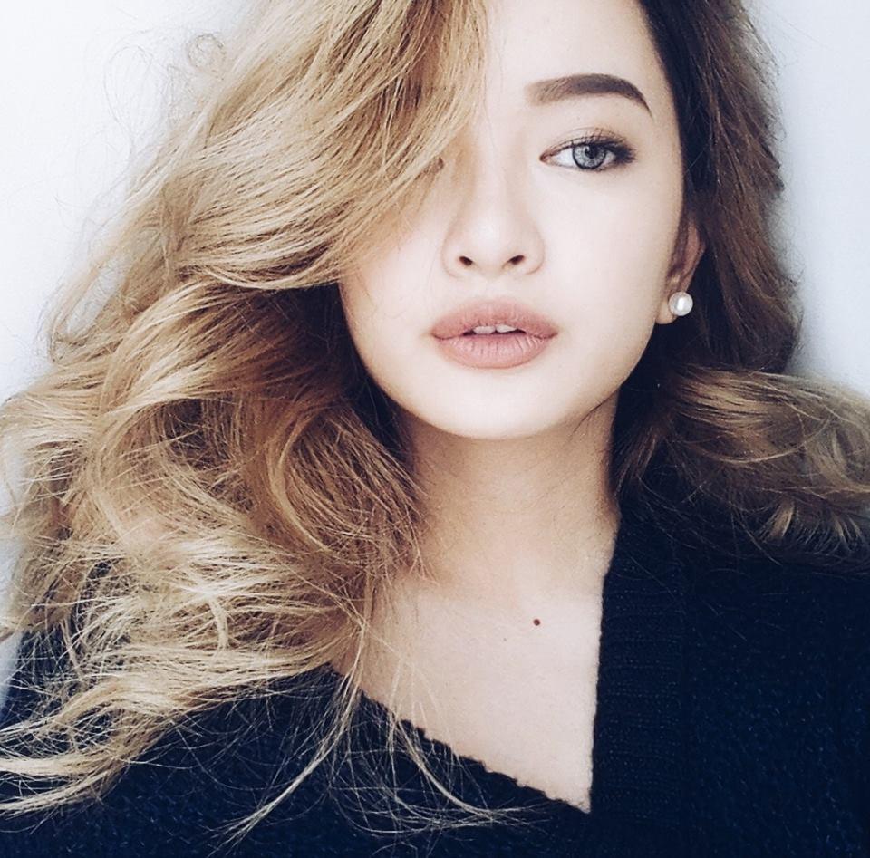"""Gái 18 Kaity Nguyễn phổng phao """"vượt mặt"""" Thủy Top, Elly Trần - 6"""