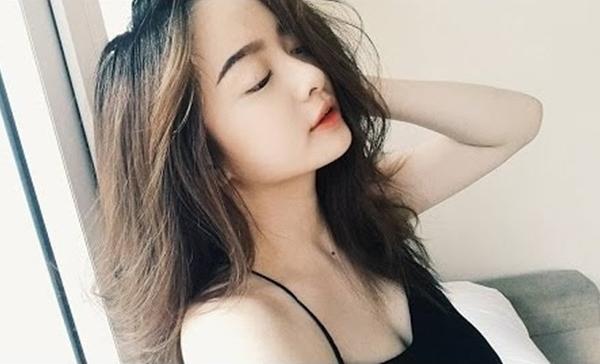 """Gái 18 Kaity Nguyễn phổng phao """"vượt mặt"""" Thủy Top, Elly Trần - 7"""