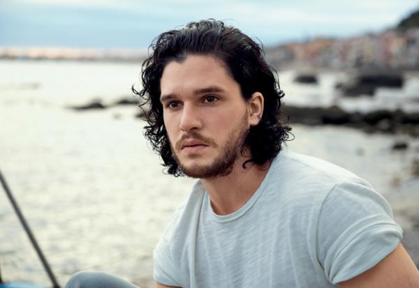 Dan sao phim 18+ giau toi muc nao nho 'Game of Thrones'?