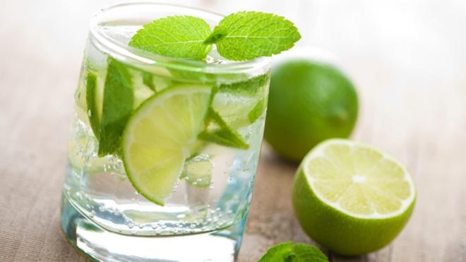 6 loại nước detox cho mùa hè tươi mát - ảnh 3