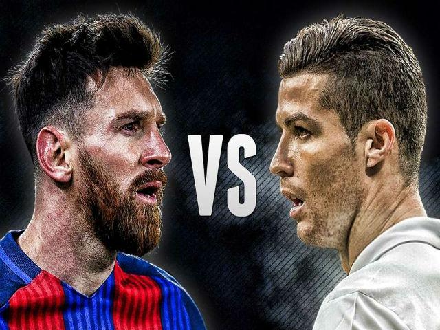 """Messi cũng ma mãnh, sao chỉ mắng """"tiểu Buffon"""" Donnarumma? - ảnh 3"""