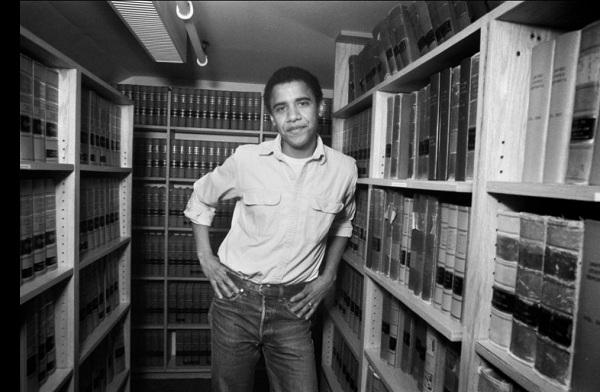 xem ảnh tải ảnh Xem Ảnh đọc báo tin tức Tin giáo dục: Cựu tổng thống Obama sẽ trở thành tân Hiệu trưởng ĐH Harvard? và truyện phim nhạc xổ số bóng đá xem bói tử vi
