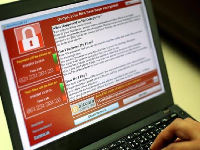Người hùng chống WannaCry đối diện với 40 năm tù tại Mỹ - 5