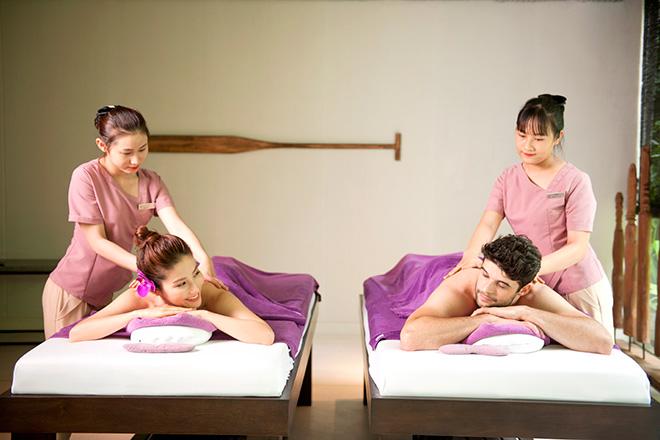 Wellness Condotel Đà Nẵng: Chỉ đầu tư 790 triệu, nhận về hơn 200 triệu mỗi năm - 3
