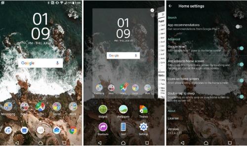 7 mẹo thú vị cho người dùng Sony Xperia XZ Premium - ảnh 1