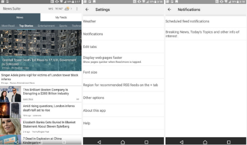 7 mẹo thú vị cho người dùng Sony Xperia XZ Premium - ảnh 7