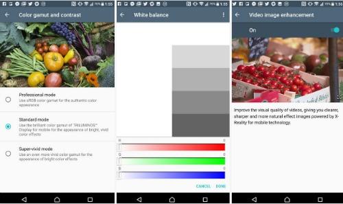 7 mẹo thú vị cho người dùng Sony Xperia XZ Premium - ảnh 3