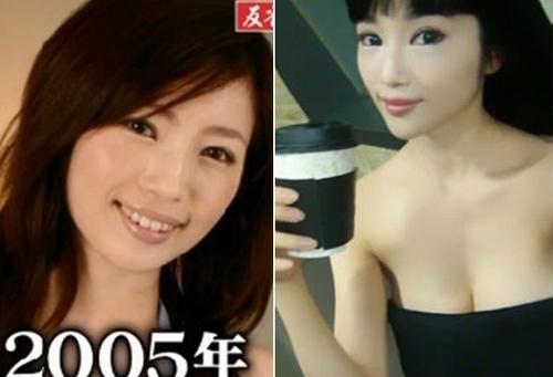 8X Nhật Bản quyết cọc tìm trâu, cầu hôn đại gia và cái kết bất ngờ - ảnh 1
