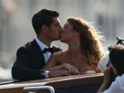 Bóng đá - Morata cưới vợ xinh như mộng, cùng về MU xây tương lai