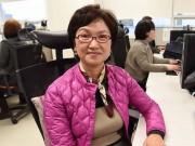 Công nghệ thông tin - Kỳ lạ startup công nghệ chỉ tuyển nhân viên trên 55 tuổi
