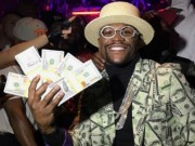 Võ thuật - Quyền Anh - Boxing tỷ đô: Mayweather vô đối, không xem cũng biết McGregor sấp mặt