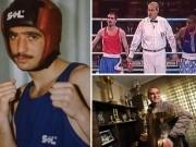 Thể thao - Số phận bi thảm của người gần nhất từng hạ gục Mayweather