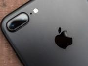 5 ứng dụng hô biến iPhone 7 Plus thành camera chuyên nghiệp