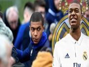 Bóng đá - Chuyển nhượng Real: Ronaldo muốn đi từ 6 tuần trước