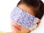 Sức khỏe đời sống - Cảnh báo đột quỵ mắt