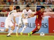 Bóng đá - Đội tuyển U22: Còn thiếu gì cho SEA Games?