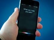 Thời trang Hi-tech - iPhone 7s, iPhone 8 có tùy chọn trợ lý ảo Siri hoặc Assistant