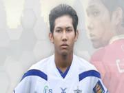 Bóng đá - Khi bóng đá Việt Nam nhìn Campuchia từ dưới lên
