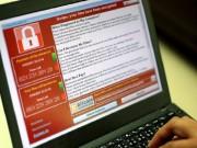 Công nghệ thông tin - Triều Tiên đứng đằng sau cuộc tấn công bằng  WannaCry