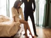 Bạn trẻ - Cuộc sống - Bi hài chàng trai mua nhầm que thử thai cho bạn gái