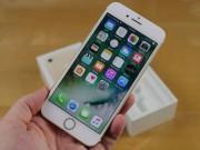 Apple sẽ xuất xưởng hơn 40 triệu chiếc iPhone trong quý này