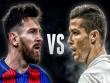 """Messi cũng ma mãnh, sao chỉ mắng """"tiểu Buffon"""" Donnarumma? - ảnh 19"""