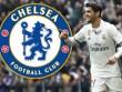 Chelsea tấn công Morata: Chuyên cướp sao bự trước mũi MU - ảnh 20