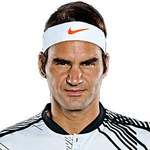 Chi tiết Federer - Mayer: Sức mạnh áp đảo (KT) - 5