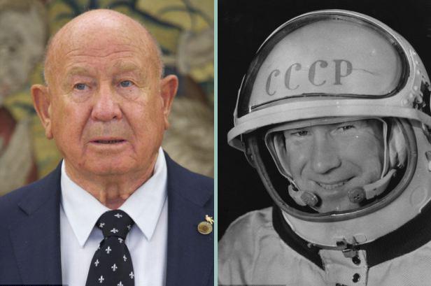 Giải mã cái chết của niềm tự hào nước Nga, Yuri Gagarin - 2