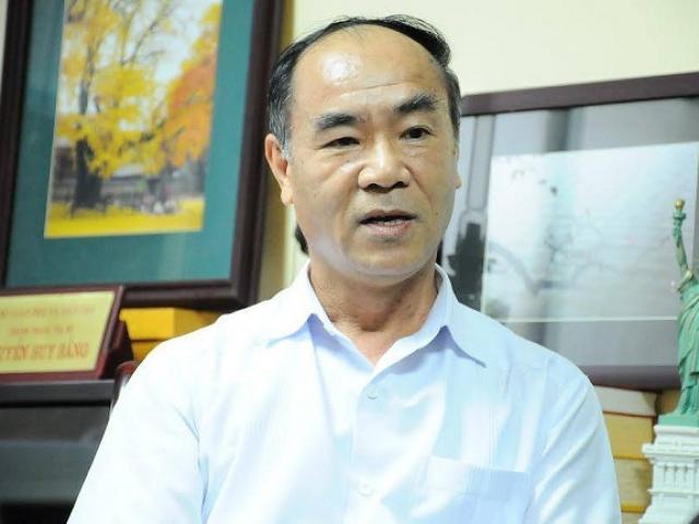Bộ trưởng Phùng Xuân Nhạ thị sát công tác chuẩn bị thi - 3